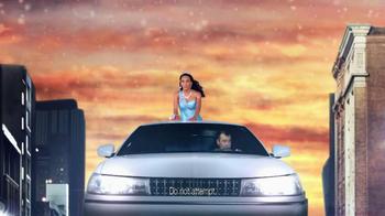 Zeebox TV Spot, 'Prom Queen' - Thumbnail 5