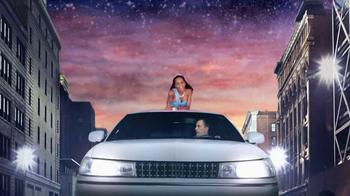 Zeebox TV Spot, 'Prom Queen' - Thumbnail 6