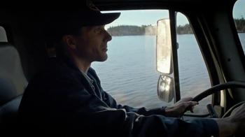 Coors Banquet TV Spot, 'Rocky Mountains' - Thumbnail 2