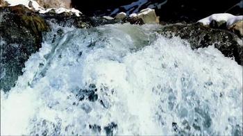 Coors Banquet TV Spot, 'Rocky Mountains' - Thumbnail 4
