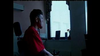Help Hospitalized Veterans TV Spot Featuring Lou Gossett Jr. - Thumbnail 2