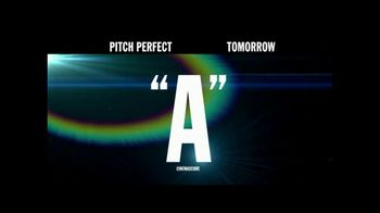 Pitch Perfect - Alternate Trailer 20