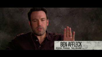 Argo - Alternate Trailer 19