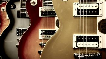Guitar Center Columbus Day Sale TV Spot - Thumbnail 10