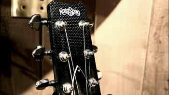 Guitar Center Columbus Day Sale TV Spot - Thumbnail 2