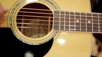 Guitar Center Columbus Day Sale TV Spot - Thumbnail 6