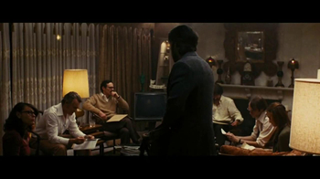 Argo - Alternate Trailer 18