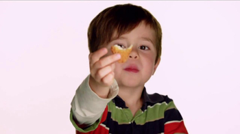 Tyson Chicken Nuggets TV Spot, 'Preservatives, Artificial Ingredients' - Thumbnail 10