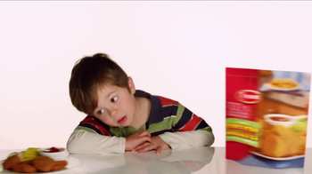 Tyson Chicken Nuggets TV Spot, 'Preservatives, Artificial Ingredients' - Thumbnail 4