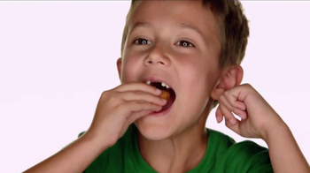 Tyson Chicken Nuggets TV Spot, 'Preservatives, Artificial Ingredients' - Thumbnail 7