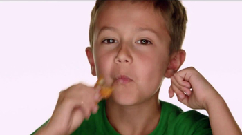 Tyson Chicken Nuggets TV Spot, 'Preservatives, Artificial Ingredients' - Thumbnail 8