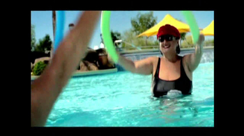 Del Webb TV Spot, 'Arizona' - Thumbnail 2