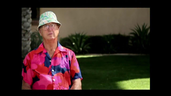 Del Webb TV Spot, 'Arizona' - Thumbnail 3