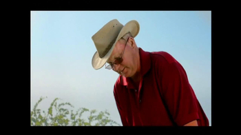 Del Webb TV Spot, 'Arizona' - Thumbnail 6