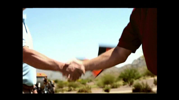 Del Webb TV Spot, 'Arizona' - Thumbnail 7