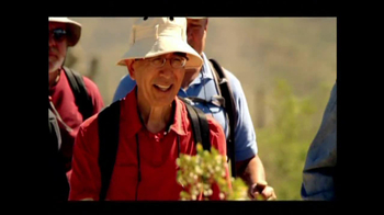 Del Webb TV Spot, 'Arizona' - Thumbnail 9