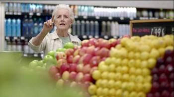 Customizable 2013 Smart Cars TV Spot, 'Grocery Store Announcement' - Thumbnail 3