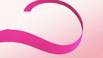 Yoplait TV Spot, 'Save Lids to Save Lives' - Thumbnail 1
