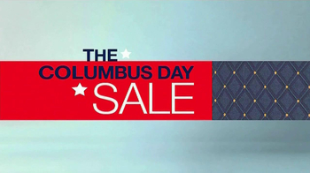 La-Z-Boy Columbus Day Sale TV Spot, 'Redecorating' Featuring Brooke Shields - Thumbnail 6