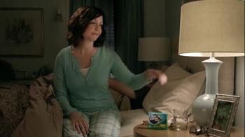 Alka-Seltzer Plus TV Spot, 'Unstuff Your Nose' - Thumbnail 6