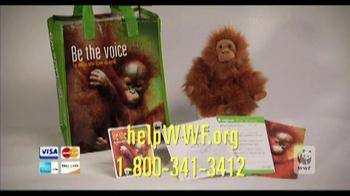 World Wildlife Fund TV Spot 'Baim' - Thumbnail 10