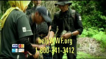 World Wildlife Fund TV Spot 'Baim' - Thumbnail 6