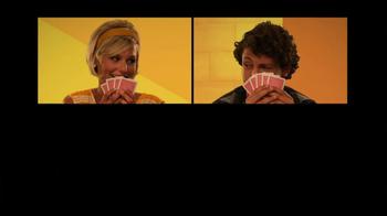 Yellow Tail TV Spot, 'Go-To' - Thumbnail 6