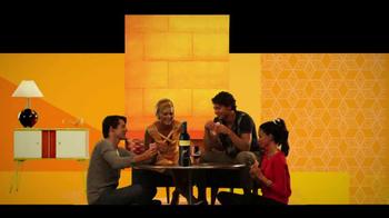 Yellow Tail TV Spot, 'Go-To' - Thumbnail 7