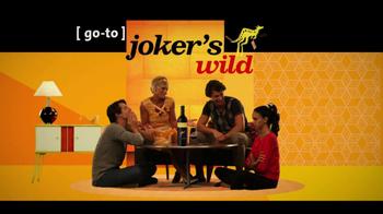 Yellow Tail TV Spot, 'Go-To' - Thumbnail 8
