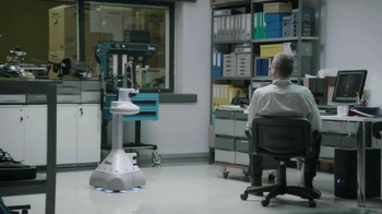 iRobot TV Spot, 'Do You?' - Thumbnail 2