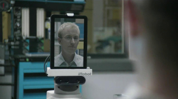iRobot TV Spot, 'Do You?'