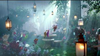 Littlest Pet Shop Fairies TV Spot, 'Light up the Magic' - Thumbnail 1