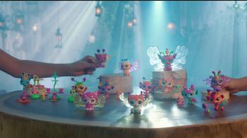 Littlest Pet Shop Fairies TV Spot, 'Light up the Magic' - Thumbnail 2