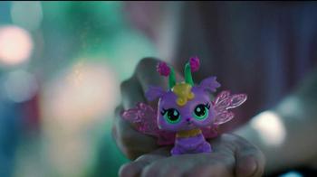 Littlest Pet Shop Fairies TV Spot, 'Light up the Magic' - Thumbnail 3