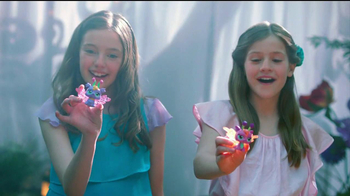 Littlest Pet Shop Fairies TV Spot, 'Light up the Magic' - Thumbnail 4