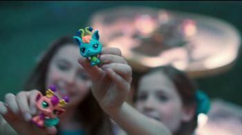 Littlest Pet Shop Fairies TV Spot, 'Light up the Magic' - Thumbnail 6