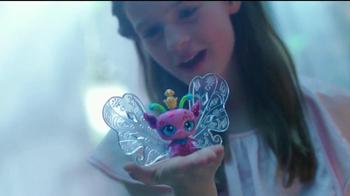 Littlest Pet Shop Fairies TV Spot, 'Light up the Magic' - Thumbnail 7