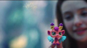Littlest Pet Shop Fairies TV Spot, 'Light up the Magic' - Thumbnail 8