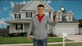 Cartoon Network Jake vs Me-Mow DVD TV Spot - Thumbnail 4