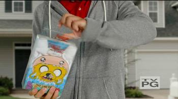 Cartoon Network Jake vs Me-Mow DVD TV Spot - Thumbnail 6