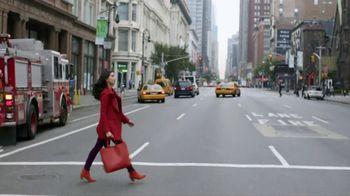 TJ Maxx TV Spot, 'Jenny Salinas New York'