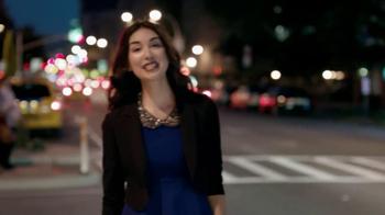 TJ Maxx TV Spot, 'Jenny Salinas New York' - Thumbnail 10
