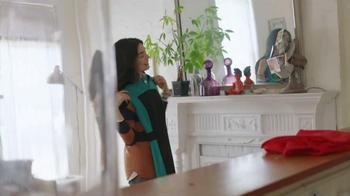 TJ Maxx TV Spot, 'Jenny Salinas New York' - Thumbnail 8