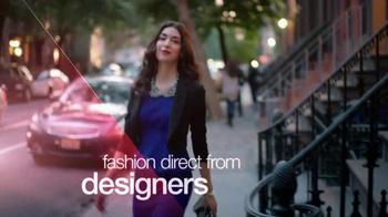 TJ Maxx TV Spot, 'Jenny Salinas New York' - Thumbnail 9