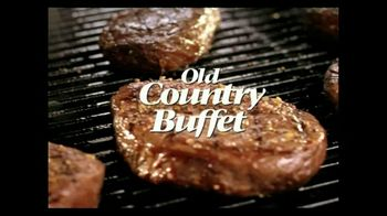 Great Steak Pledge thumbnail