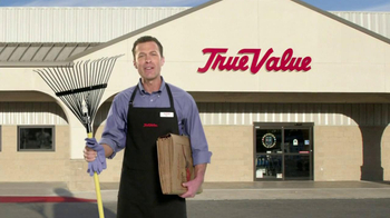 True Value Hardware TV Spot, 'Local Hardwearians' - Thumbnail 10