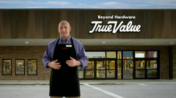 True Value Hardware TV Spot, 'Local Hardwearians' - Thumbnail 2