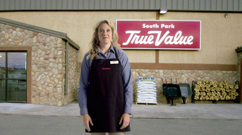 True Value Hardware TV Spot, 'Local Hardwearians' - Thumbnail 8
