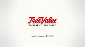 True Value Hardware TV Spot, 'Local Hardwearians' - Thumbnail 9