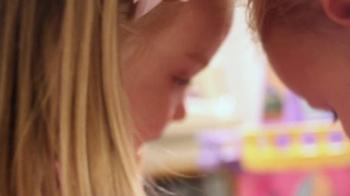 Fisher Price Little People Disney Princess Songs Palace TV Spot - Thumbnail 6